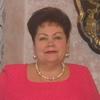 галина, 62, г.Логойск