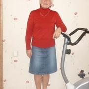 гузяль мусина, 62