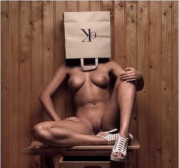Photo porn,порно,porn, лучшие порно гифки с соусом,секретные разделы,скрыты