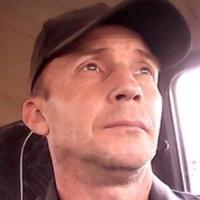 Алексей, 45 лет, Рак, Ровеньки