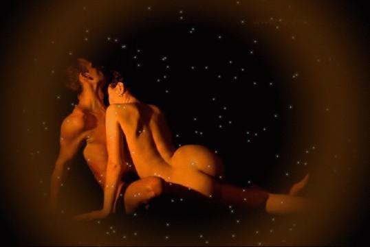 obmen-eroticheskimi-foto-chelyabinsk