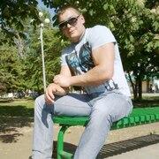RuslaN 29 Энгельс