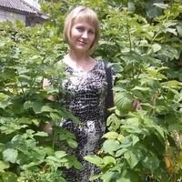 Алена, 42 года, Козерог, Лабинск