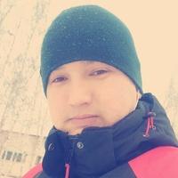 Федя, 32 года, Водолей, Тула