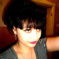 Екатерина, 30 лет, Овен, Барнаул