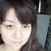 Irinka, 32, г.Гусь-Хрустальный