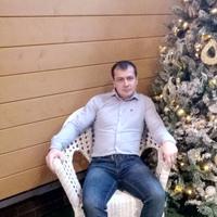 Алексей, 36 лет, Овен, Воронеж