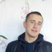 Андрей 34 Норильск