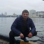 Дима 44 Челябинск