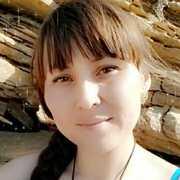 Надежда 31 Астана