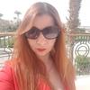 МАРИНА, 38, г.Иршава