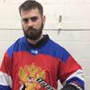 Dmitry voytenko, 30, г.Портленд