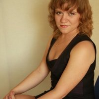 Татьяна, 35 лет, Близнецы, Екатеринбург