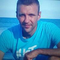 Александр, 38 лет, Рыбы, Одесса