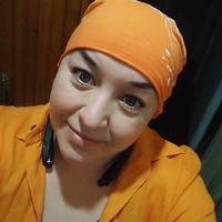 АринаАрина, 47 лет, Овен, Москва