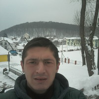 Тарасік, 32 года, Рыбы, Львов