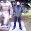 Степан, 30, г.Кимры