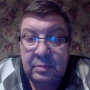 Алексей 60 Москва
