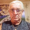 Борис Волк, 64, г.Усть-Катав