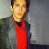 Doaga Marius, 41, г.Верона