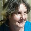 Наталья, 48, г.Володарский