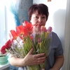 Галина, 52, г.Петропавловск-Камчатский