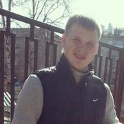 вадим 28 Пермь