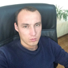 Komiljon, 28, г.Балыкчи