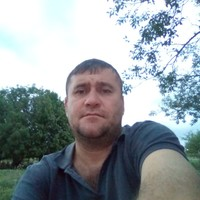 Аслан, 42 года, Дева, Черкесск