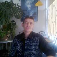 Юрий, 44 года, Скорпион, Рига