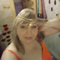 Елена, 51 год, Водолей, Калуга