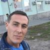 Петр, 35, г.Болохово