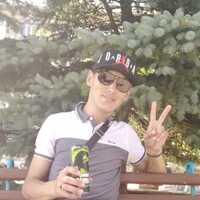 Алдияр Арман, 25 лет, Водолей, Караганда