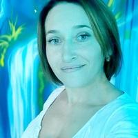 Irina, 44 года, Лев, Санкт-Петербург