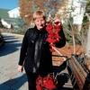 Елена Горбачева, 58, г.Чолпон-Ата
