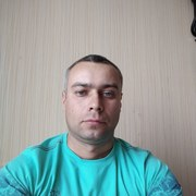 Дима Верниченко 36 Козельск