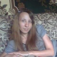 Ксения, 34 года, Рак, Бодайбо