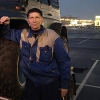 Александр Старшинов, 44 года, Рак, Москва