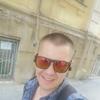 Александр, 28, г.Приморско-Ахтарск