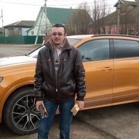 Сергей Усанин, 37 лет, Рак, Челябинск