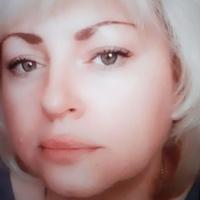 ева, 48 лет, Весы, Омск