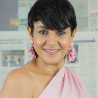 ysolina, 43 года, Лев, Санто-Доминго