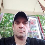 Глеб 43 Калининград