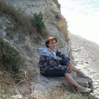 Случайная Знакомая, 54 года, Водолей, Брянск