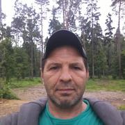Сергей 47 Малаховка