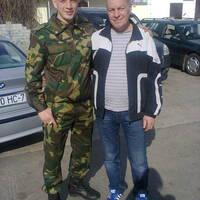 андрей, 54 года, Овен, Василевичи