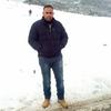 Khalid, 39, г.Пьяченца
