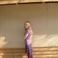 Вера, 34 года, Дева, Челябинск