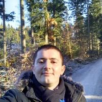 Maksim, 34 года, Дева, Schwäbisch Hall