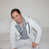 soltani_martin@yahoo., 38, г.Оденсе